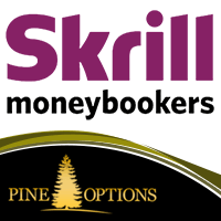 Cedar Finance Skrill Moneybookers