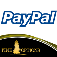 Cedar Finance PayPal
